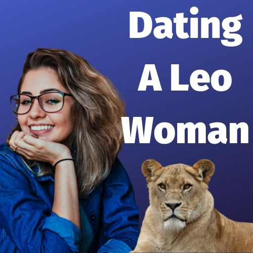 dating norms in america